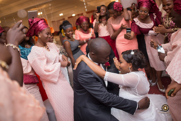 Loveweddingsng Funmi weds Tosin69