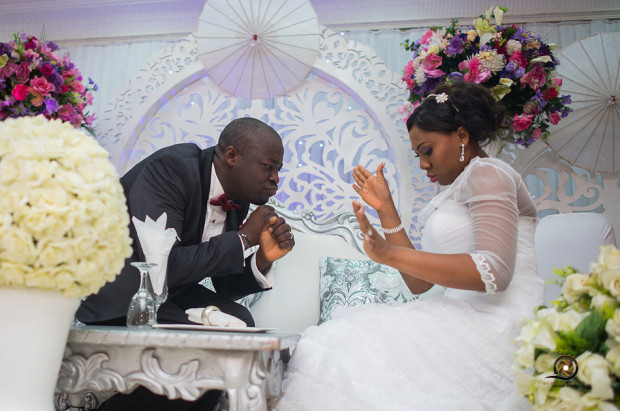 Loveweddingsng Funmi weds Tosin74