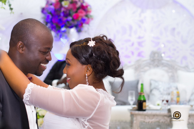 Loveweddingsng Funmi weds Tosin81