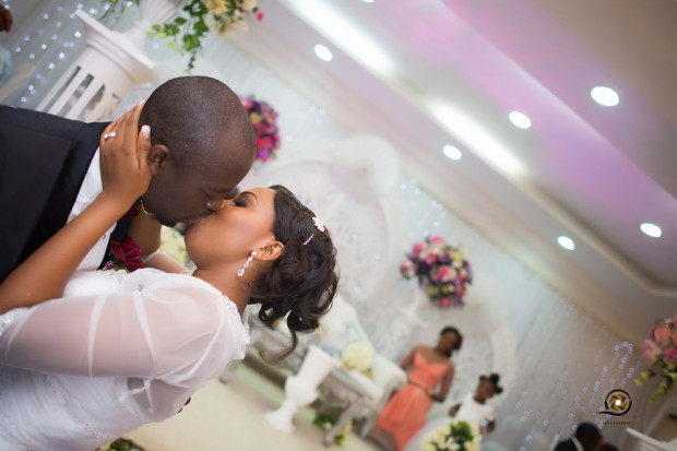 Loveweddingsng Funmi weds Tosin82