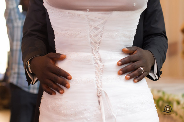 Loveweddingsng Funmi weds Tosin88