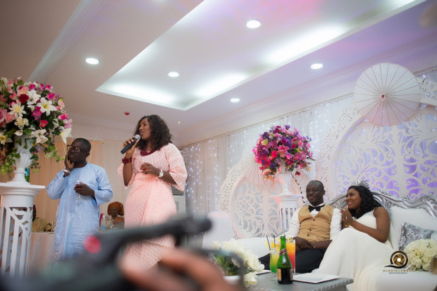 Loveweddingsng Funmi weds Tosin94
