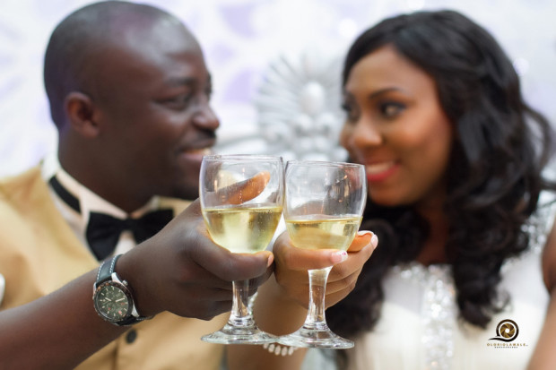 Loveweddingsng Funmi weds Tosin95