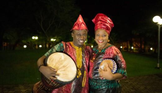 Loveweddingsng - Kate and Biola Nigeria Pre-Wedding Pictures Olori Olawale - 61