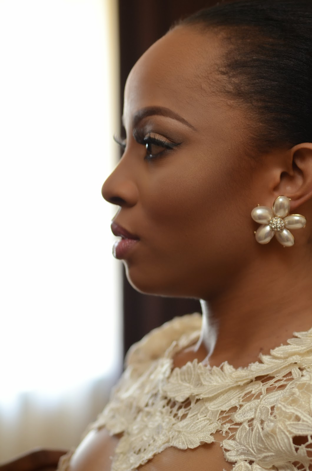 Loveweddingsng Toke Makinwa weds Maje Ayida11