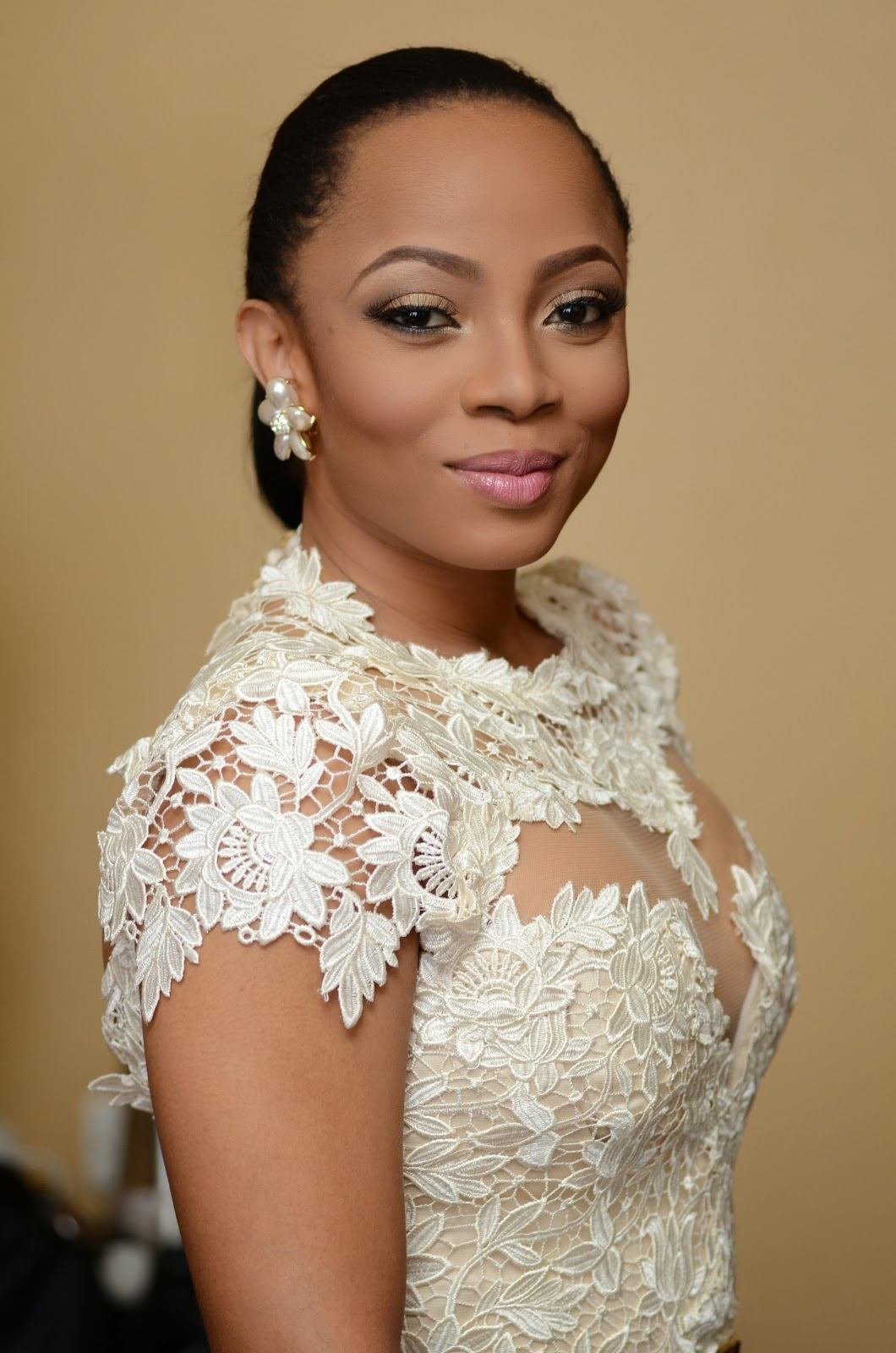 Loveweddingsng Toke Makinwa weds Maje Ayida13