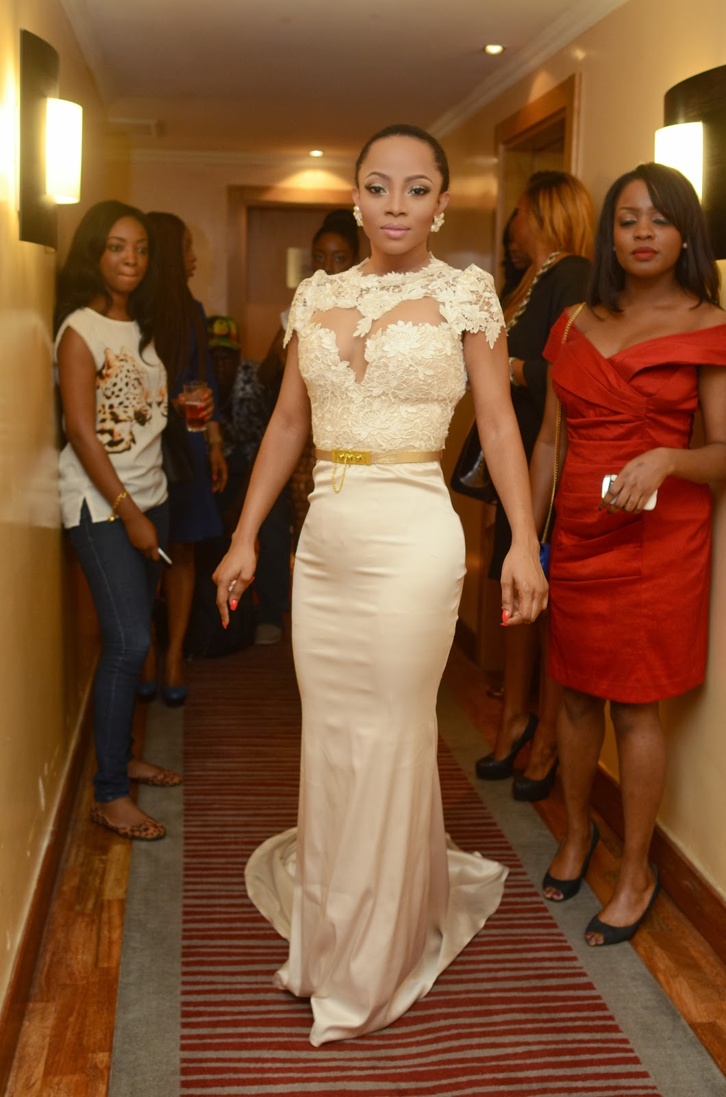 Loveweddingsng Toke Makinwa weds Maje Ayida15