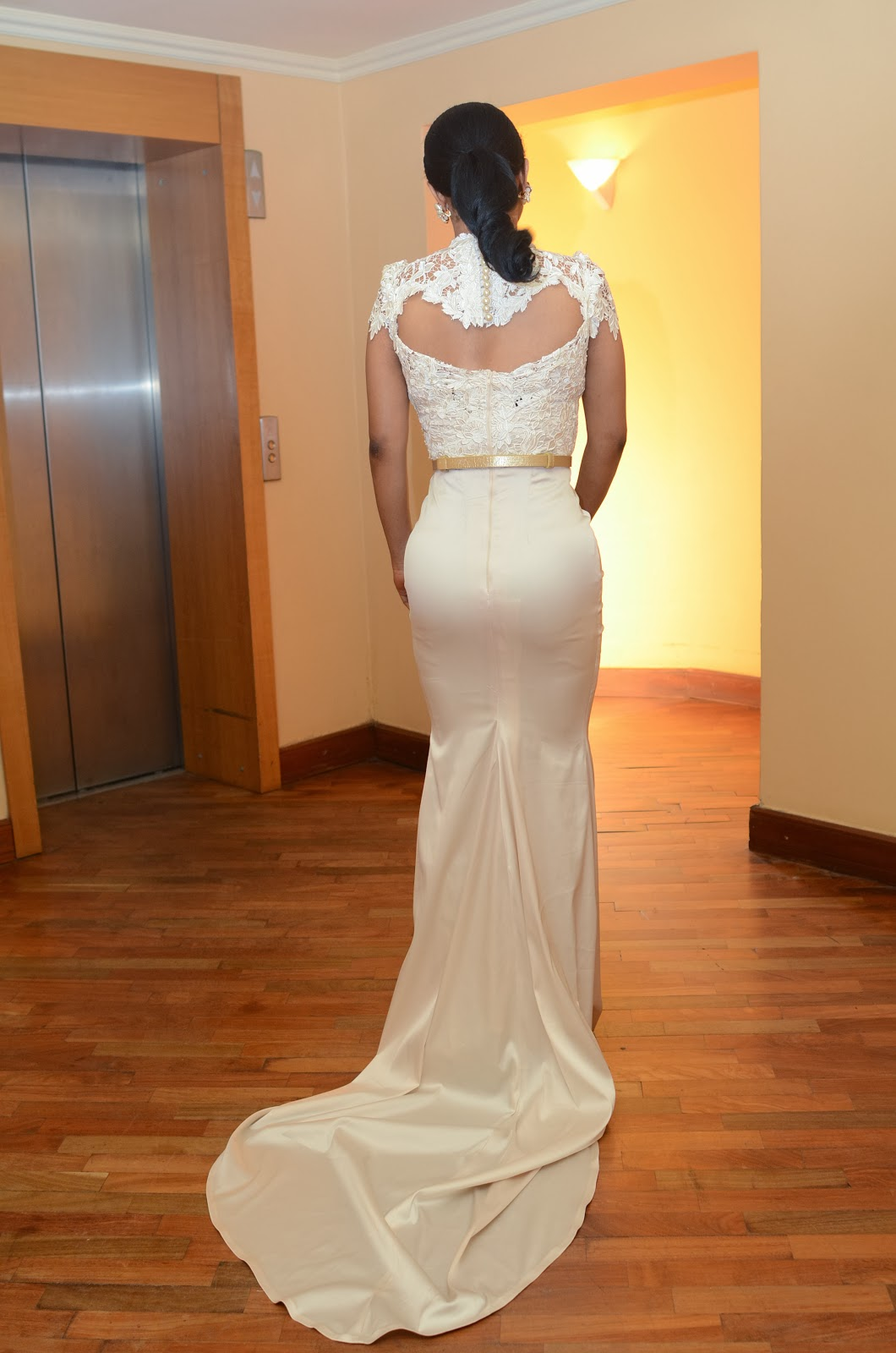 Loveweddingsng Toke Makinwa weds Maje Ayida18