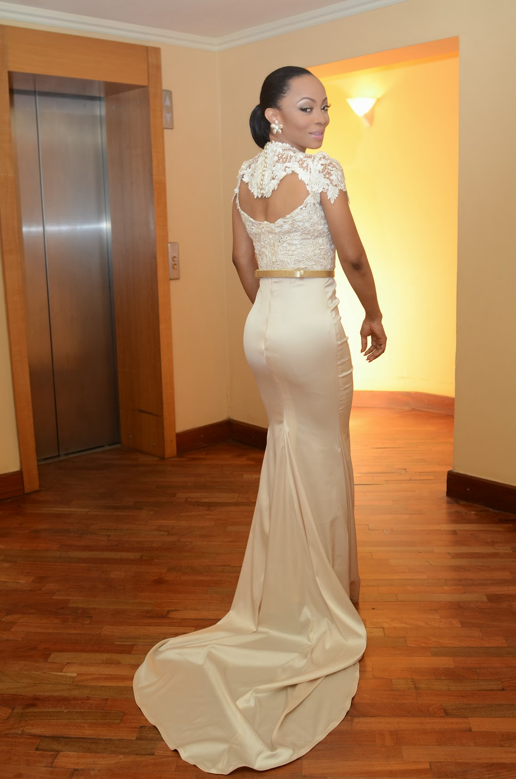 Loveweddingsng Toke Makinwa weds Maje Ayida19