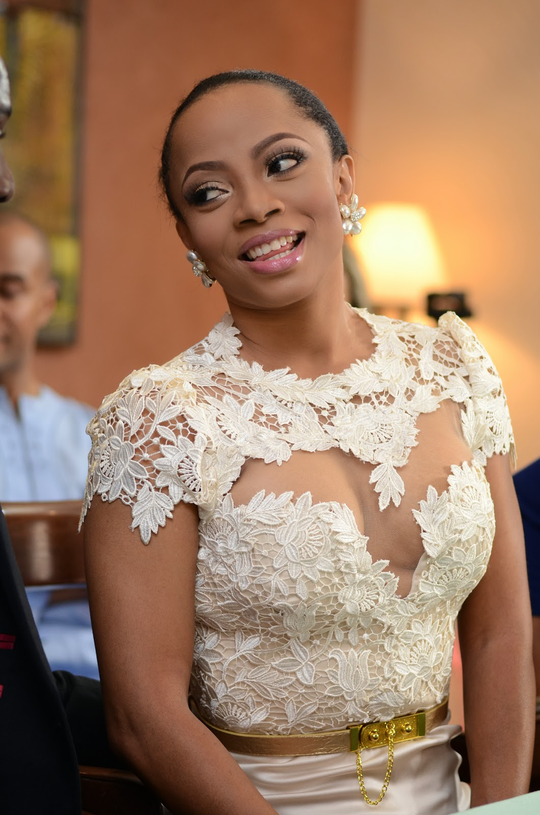 Loveweddingsng Toke Makinwa weds Maje Ayida23
