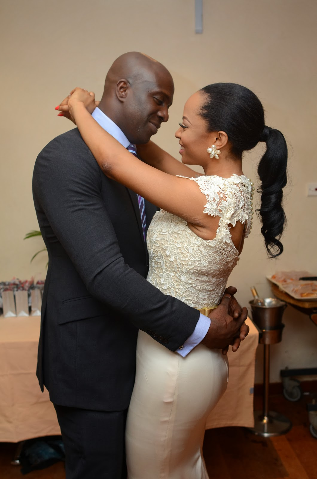 Loveweddingsng Toke Makinwa weds Maje Ayida25
