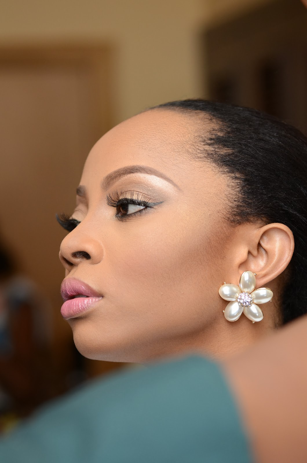 Loveweddingsng Toke Makinwa weds Maje Ayida8