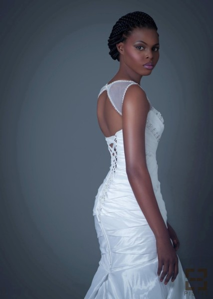 Pistis Spring Summer 2014 Nuptials Collection Loveweddingsng2