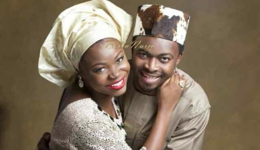 President Goodluck Jonathans daughter pre wedding shoot TY Bello Loveweddingsng