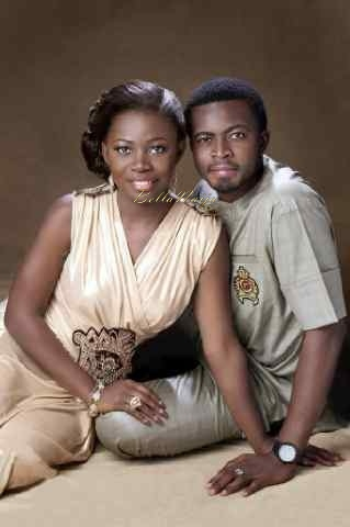 President Goodluck Jonathans daughter pre wedding shoot TY Bello Loveweddingsng2