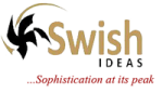 Swish-Ideas-Loveweddingsng