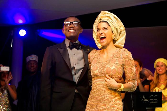 Abba Atiku Abubakar and Mariana Silva Wedding Dubai Loveweddingsng17