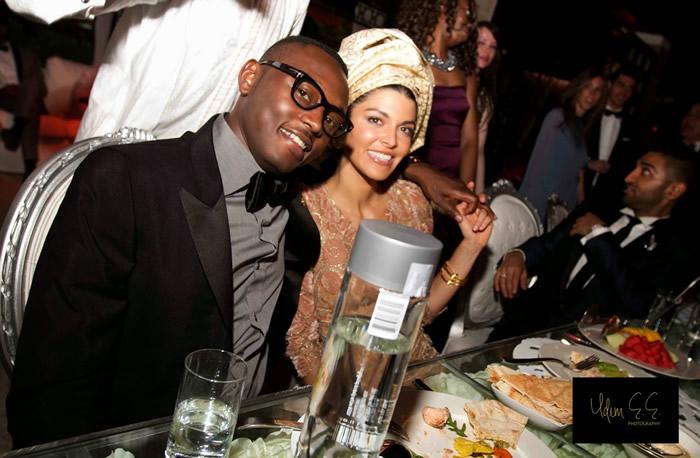 Abba Atiku Abubakar and Mariana Silva Wedding Dubai Loveweddingsng18