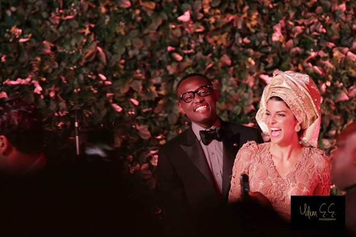 Abba Atiku Abubakar and Mariana Silva Wedding Dubai Loveweddingsng26
