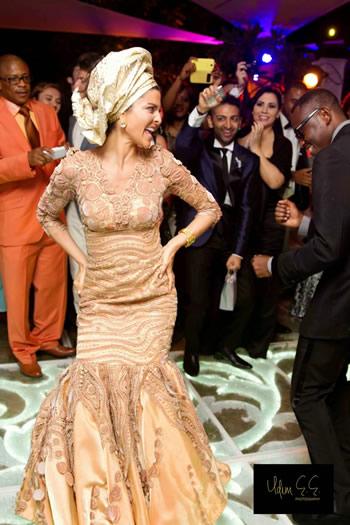 Abba Atiku Abubakar and Mariana Silva Wedding Dubai Loveweddingsng30