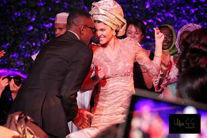 Abba Atiku Abubakar and Mariana Silva Wedding Dubai Loveweddingsng33