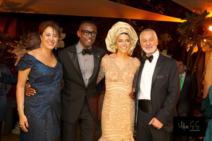 Abba Atiku Abubakar and Mariana Silva Wedding Dubai Loveweddingsng47