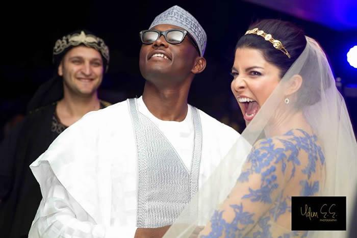 Abba Atiku Abubakar and Mariana Silva Wedding Dubai Loveweddingsng6