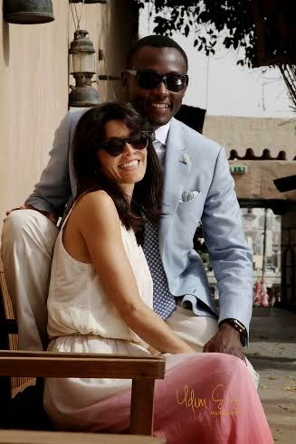 Abba Atiku Abubakar weds Mariana Silva Dubai Loveweddingsng Prewedding1
