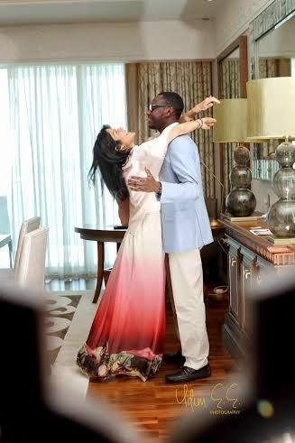 Abba Atiku Abubakar weds Mariana Silva Dubai Loveweddingsng Prewedding12