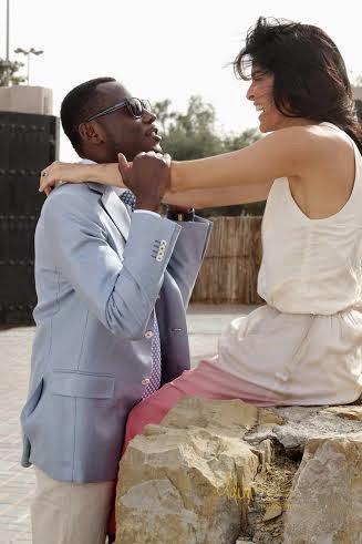 Abba Atiku Abubakar weds Mariana Silva Dubai Loveweddingsng Prewedding4