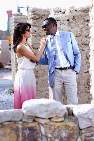 Abba Atiku Abubakar weds Mariana Silva Dubai Loveweddingsng Prewedding6