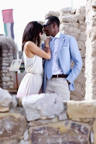 Abba Atiku Abubakar weds Mariana Silva Dubai Loveweddingsng Prewedding7