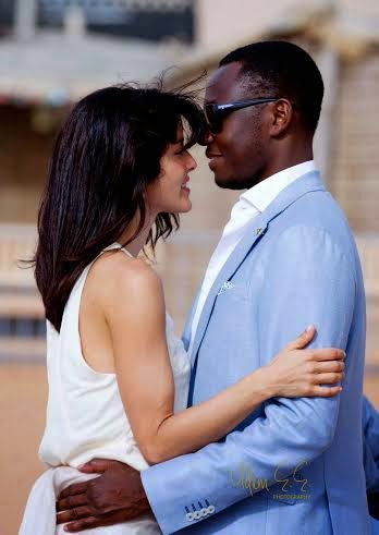 Abba Atiku Abubakar weds Mariana Silva Dubai Loveweddingsng Prewedding8