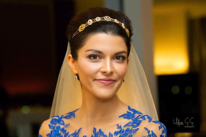 Abba Atiku Abubakar weds Mariana Silva Dubai Loveweddingsng18