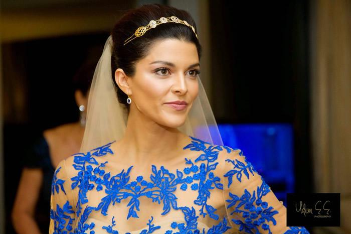 Abba Atiku Abubakar weds Mariana Silva Dubai Loveweddingsng19