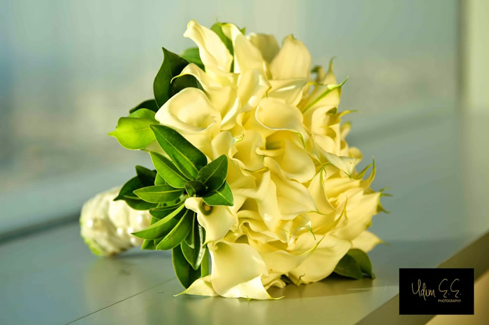 Abba Atiku Abubakar weds Mariana Silva Dubai Loveweddingsng20