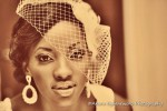 Akara Ogheneworo Photography