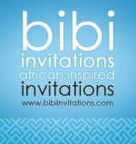 Bibi Invitations
