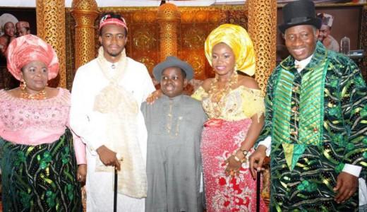 Faith Elisabeth Sakwe weds Godswill Edward Osim Loveweddingsng3