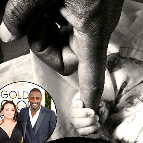 Idris Elba Winston Loveweddingsng