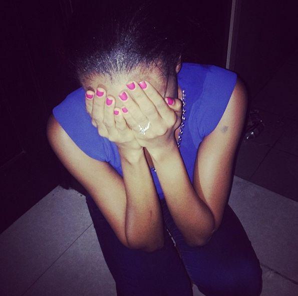 Jude Okoye Ify Umeokoko Loveweddingsng1