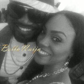 Jude Okoye Ify Umeokoko Loveweddingsng2