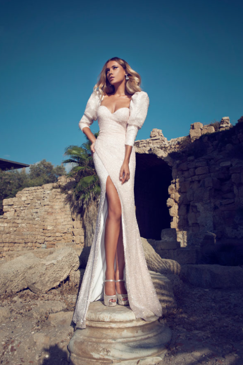 Julie Vino 2014 Collection Loveweddingsng15