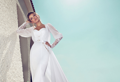 Julie Vino 2014 Collection Loveweddingsng23