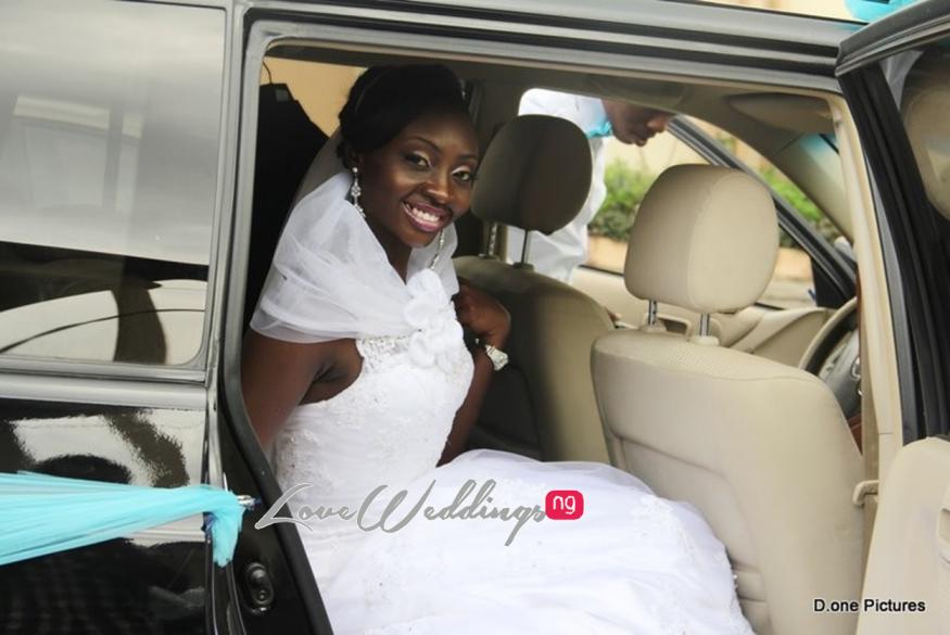 Loveweddingsng Babatomiwa and Joy1