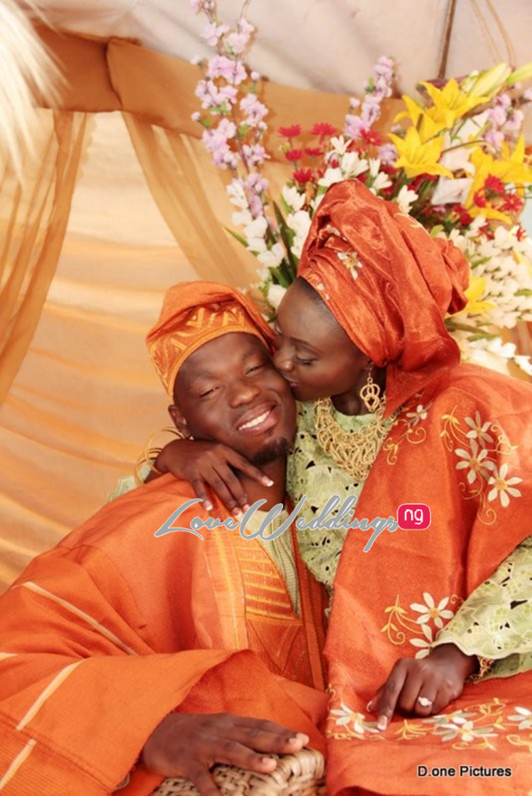 Loveweddingsng Babatomiwa and Joy3
