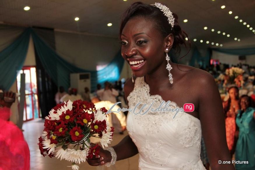 Loveweddingsng Babatomiwa and Joy4