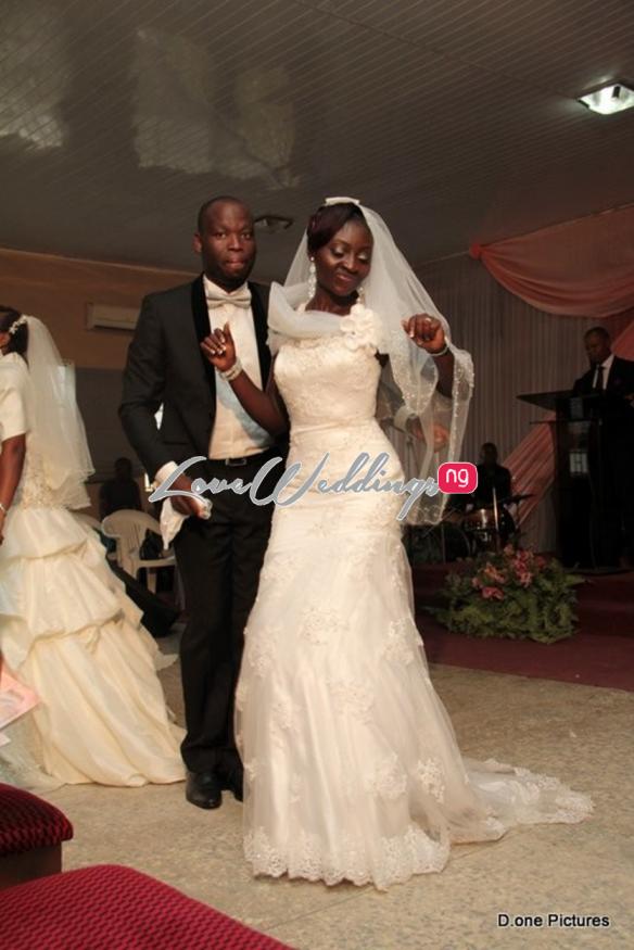 Loveweddingsng Babatomiwa and Joy6