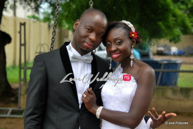 Loveweddingsng Babatomiwa and Joy7