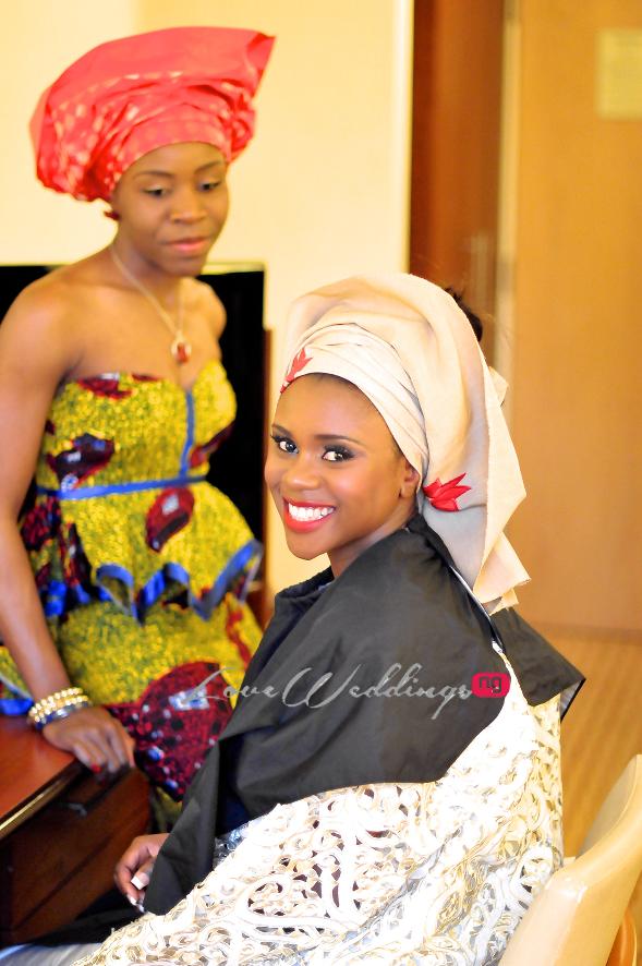 Loveweddingsng Bisi and Aimha33